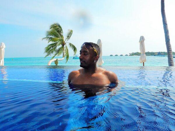 Maldives (18)