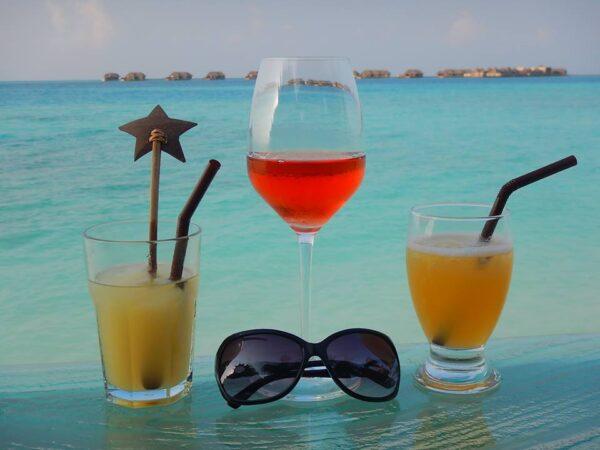 Maldives (24)