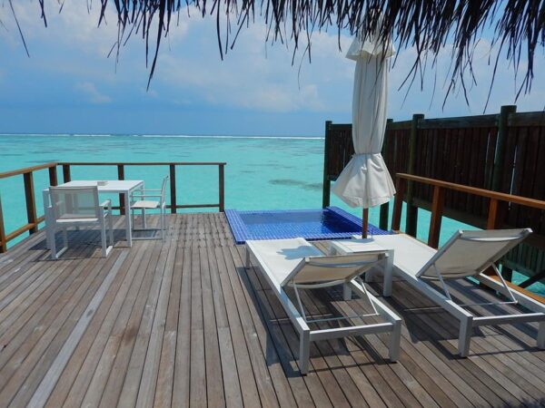 Maldives (34)