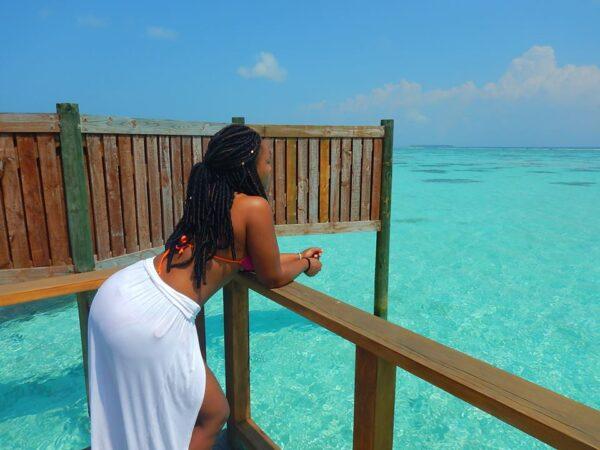 Maldives (44)