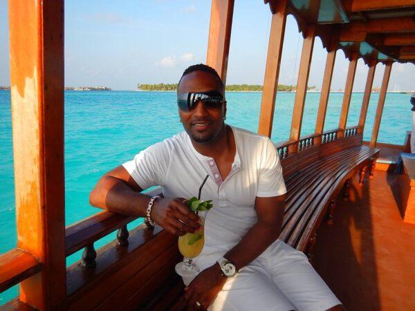 Maldives (48)