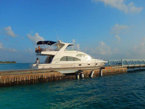 Maldives (49)