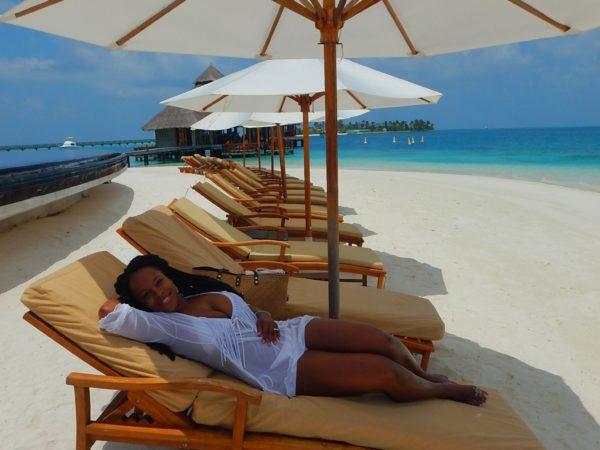 Maldives (73)