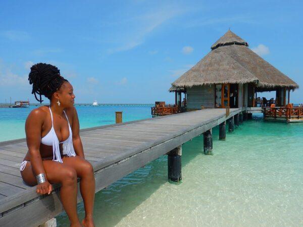Maldives (77)