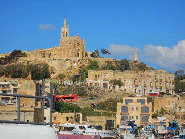 Malta (14)