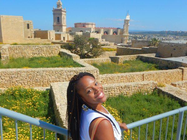Malta (43)
