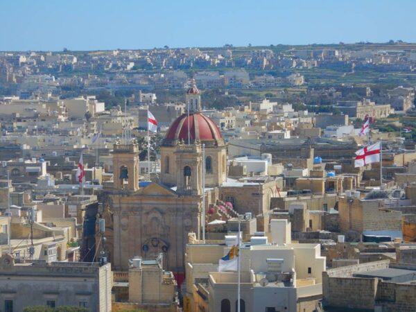 Malta (44)