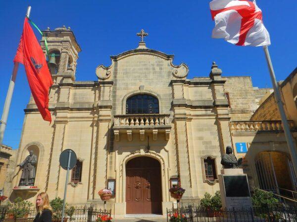Malta (45)