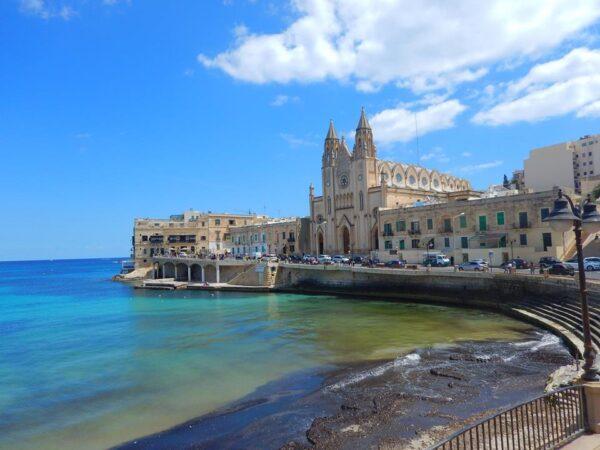 Malta (51)