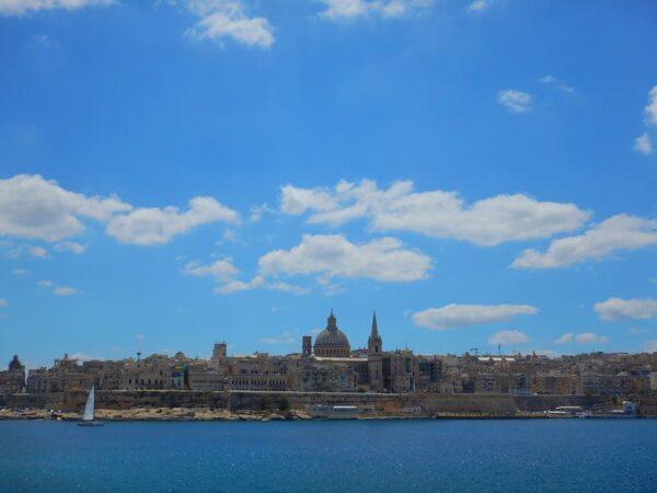 Malta (52)