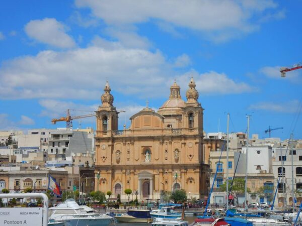 Malta (53)
