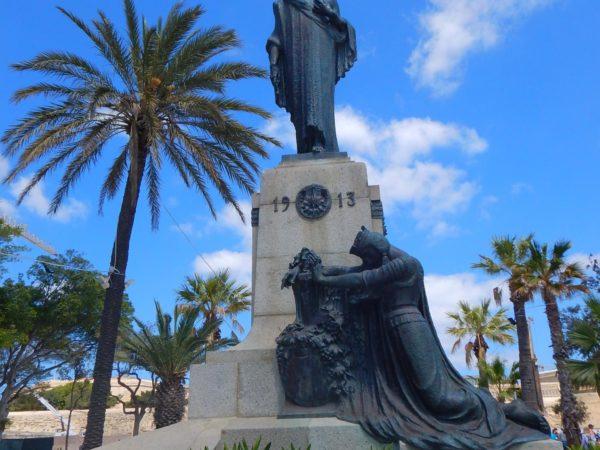 Malta (64)