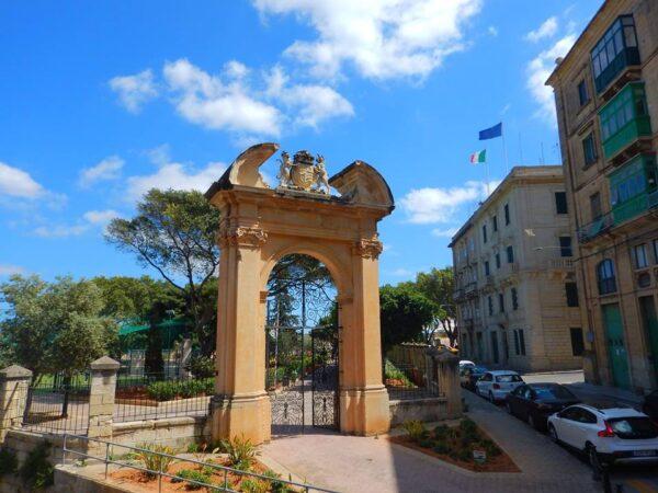 Malta (65)