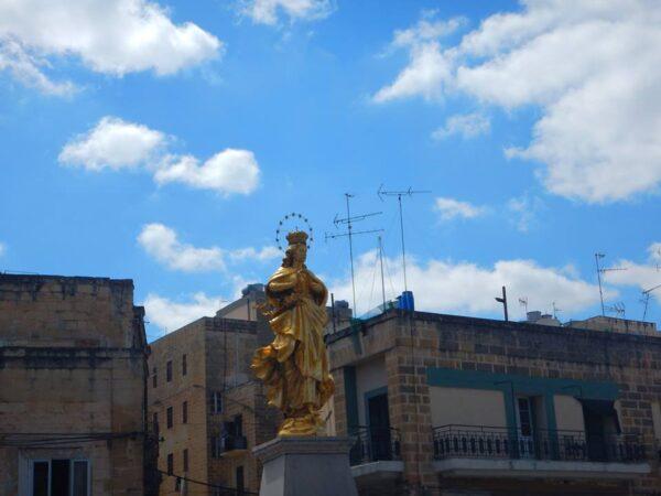 Malta (68)