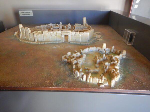 Malta (70)