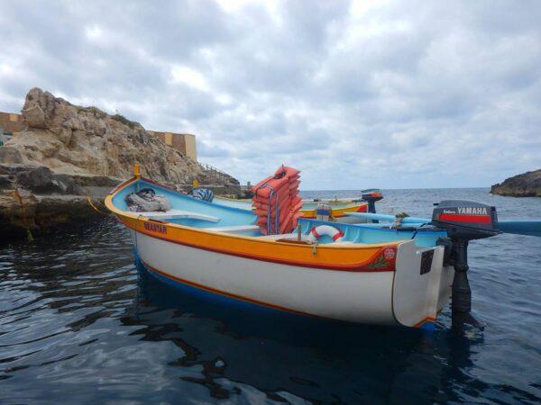 Malta (83)