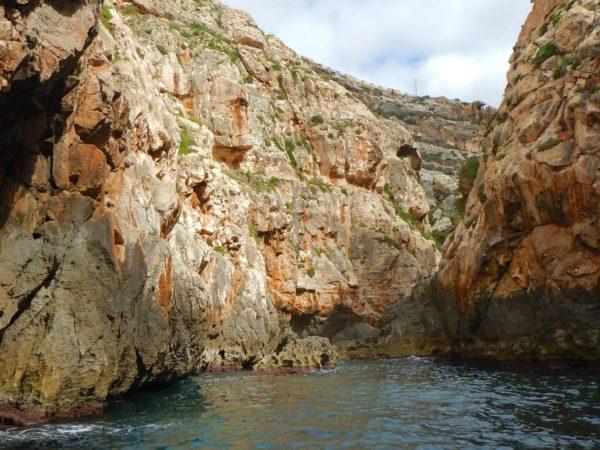 Malta (86)