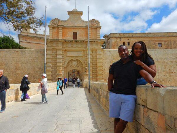 Malta (88)