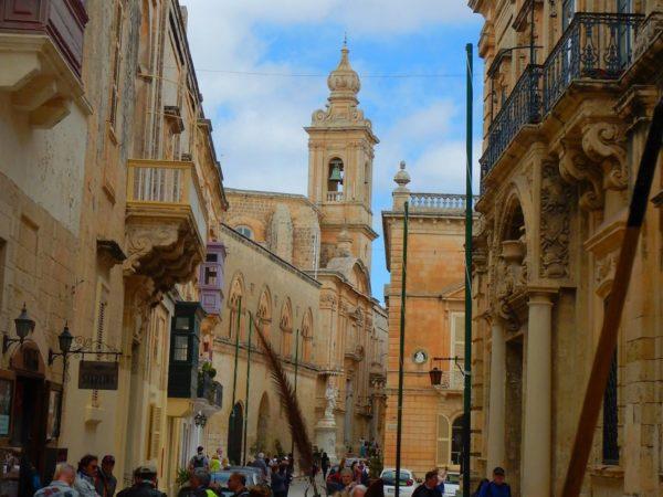Malta (93)