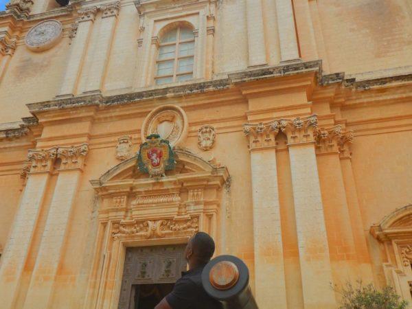 Malta (96)