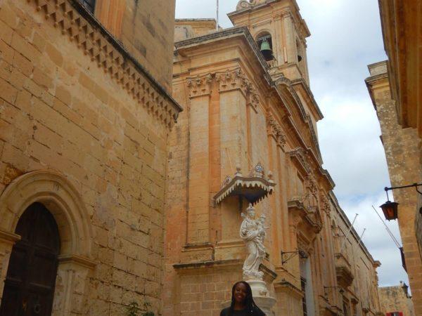 Malta (97)