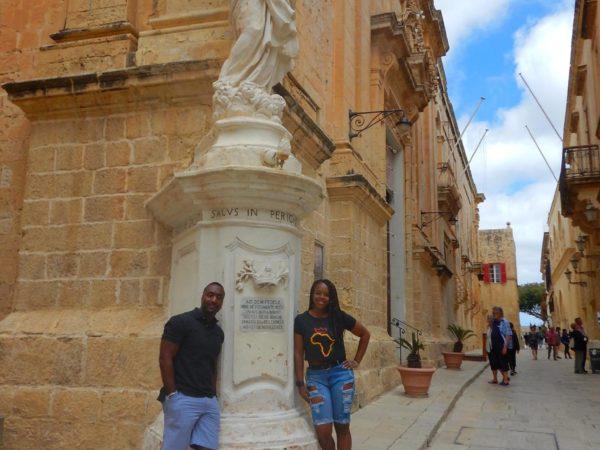Malta (98)