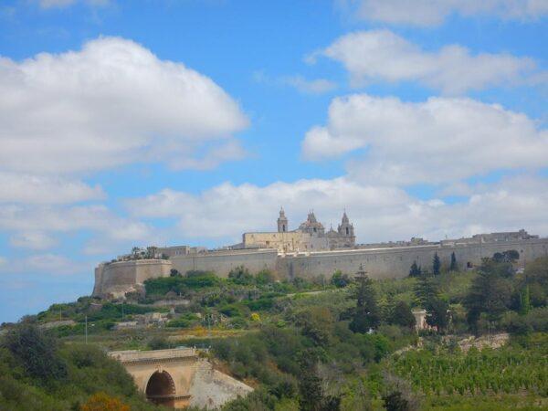 Malta (99)