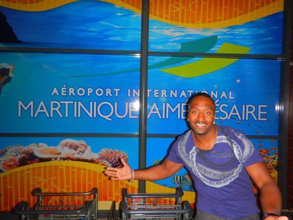 Martinique (1)