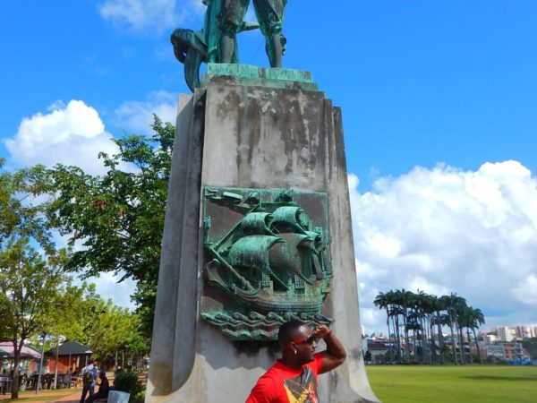 Martinique (11)