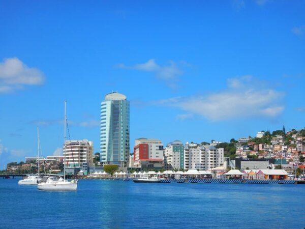 Martinique (12)