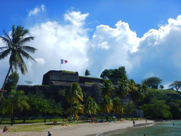 Martinique (13)