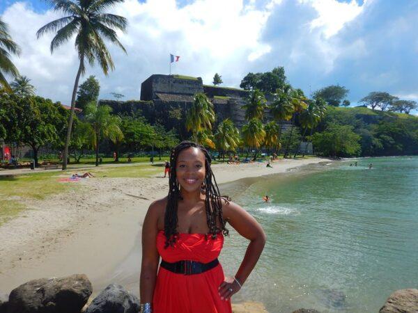 Martinique (14)