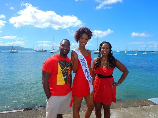 Martinique (15)