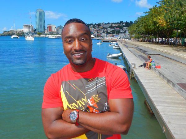 Martinique (16)