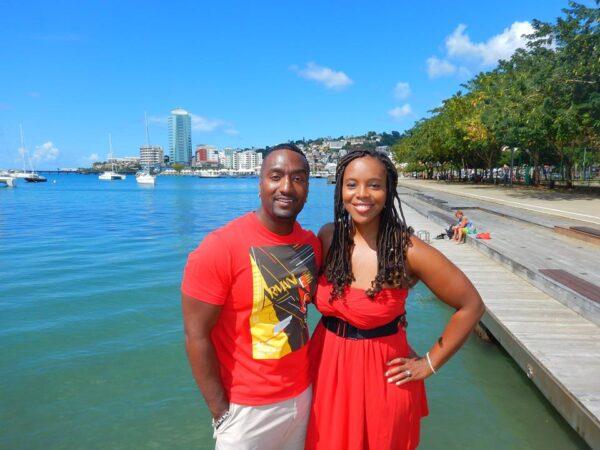 Martinique (17)