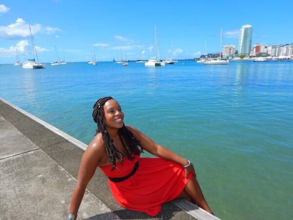 Martinique (18)