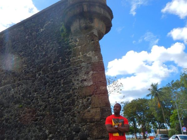 Martinique (21)