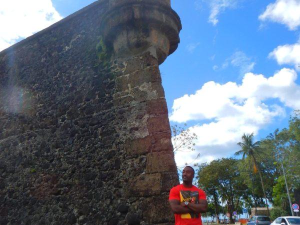 Martinique (21)