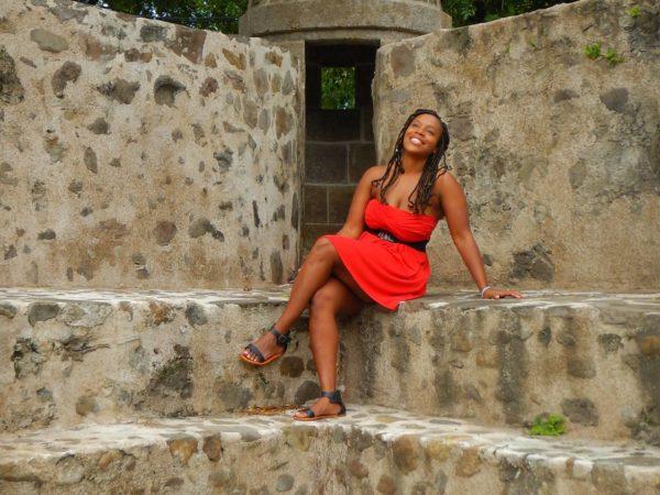Martinique (24)