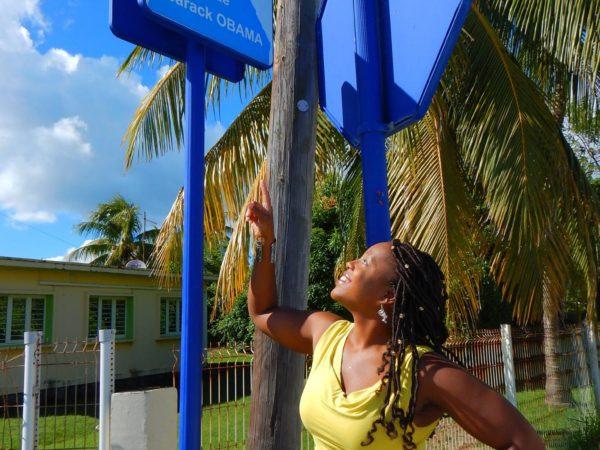 Martinique (25)
