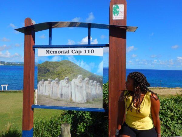 Martinique (26)