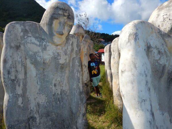 Martinique (29)