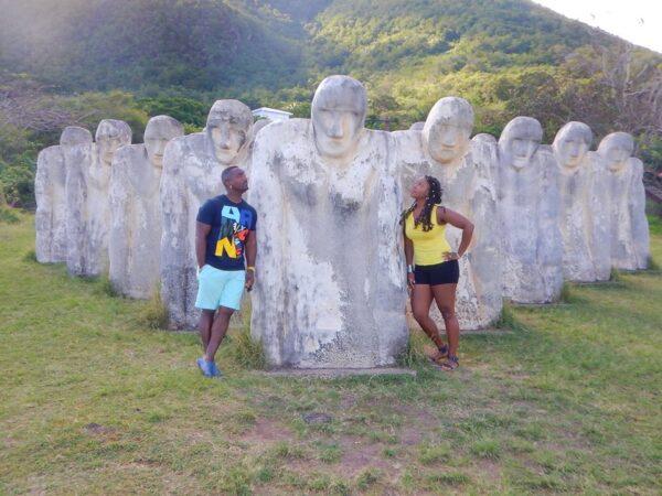 Martinique (32)