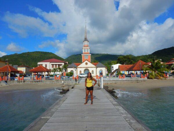 Martinique (33)