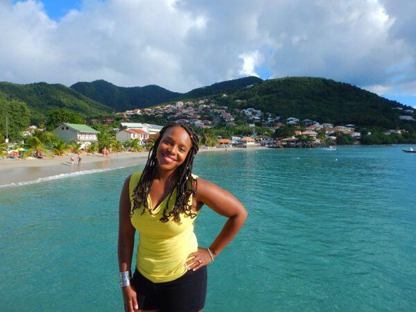 Martinique (34)