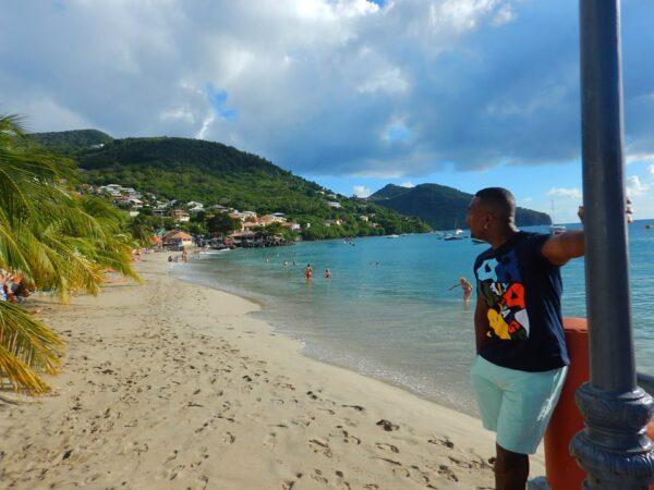 Martinique (35)