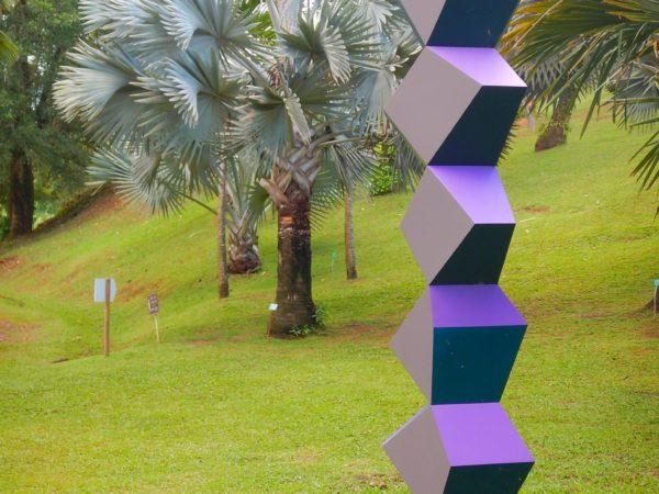 Martinique (40)