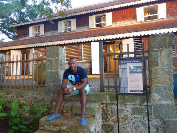 Martinique (45)
