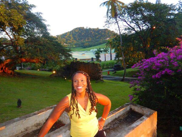 Martinique (46)