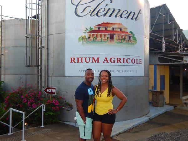 Martinique (48)